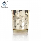Fabbrica della Cina CD029 Wholesale Glass Candle Holders Amazon