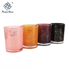 China CD070 Cheap Personalized Votive Candle Holders factory