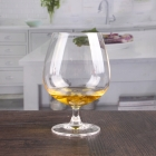 China China 620ml extra large brandy snifter glasses wholesale factory
