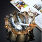 China China best ashtrays manufacturer unique ashtrays for sale wholesaler factory