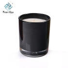 China China black votive candle holder manufacturer and black votive candle holder suppliers factory
