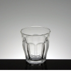 China China exporter clear glass tea cups, whisky glass cups discount wine glasses supplier factory
