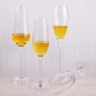 China China glass cup manufacturer different champagne glasses suppliers factory