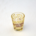 China China glass manufacturer mini shot glass sets for sale factory