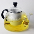 China China new glass tea cups glass mugs for tea clear tea mugs wholesale factory