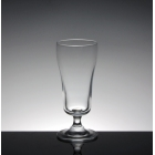 China China's most popular crystal glass cup,brandy glasses personalized wine glasses wholesale factory