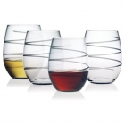 China China tumbler wine glass supplier,610ml wine cup tumbler glass manufacturer factory