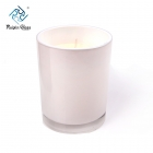 China China white candle holder set suppliers and candle holder set factory factory