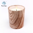 China China wood candle holders wholesale wood candle holders supplier and facotry factory