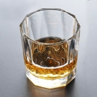 China Custom drinking glasses small glass beer glasses supplier factory