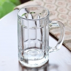 China Customizable monogrammed beer mugs manufacturer factory