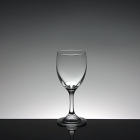 China Different types of drinking glasses tumblers glass wholesale, wine cups for sale factory