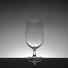 China High quality crystal brandy glass cup,stemless brandy glasses supplier factory