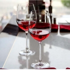 China High quality wine glasses supplier factory