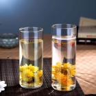 China High temperature small drinking glasses manufacturer factory
