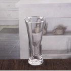 China Shenzhen 10 ounce wide mouth beer glasses wholesale suppliers factory