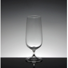 China USA popular kinds of glasses cup,cheap brandy glass supplier factory