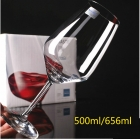 China china exporter wine glass,tall champagne flutes supplier goblet drinking glass for sale supplier factory