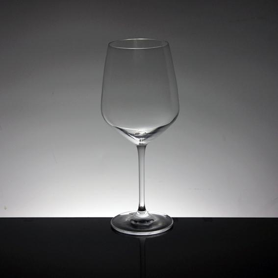 2016 chine nouvelle verre vin fabricant de tasse. Black Bedroom Furniture Sets. Home Design Ideas