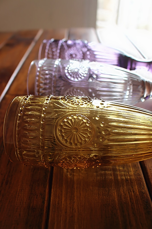 2016 new vintage style champagne glasses wholesaler
