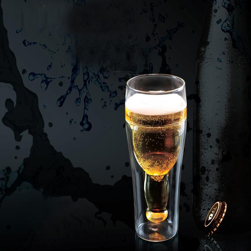 опт разливного пива в москве