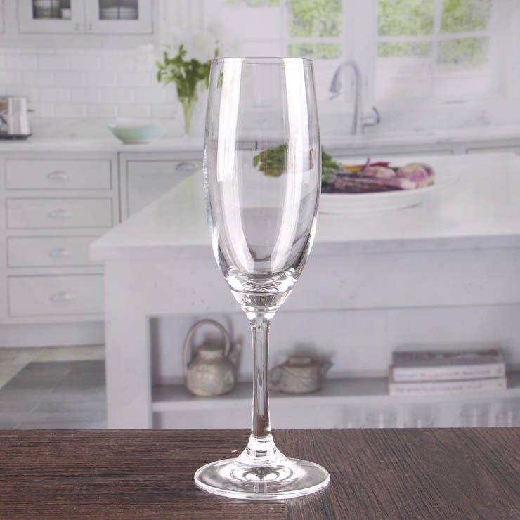 2017 hot sale bulk champagne crystal glasses wedding crystal champagne flutes manufacturer. Black Bedroom Furniture Sets. Home Design Ideas