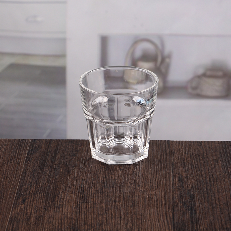230ml 8oz Best Scotch Whiskey Drinking Glasses