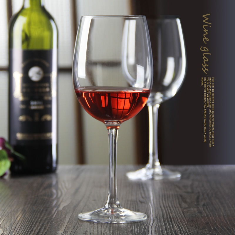 580ml crystal stemware wine glasses wholesale. Black Bedroom Furniture Sets. Home Design Ideas