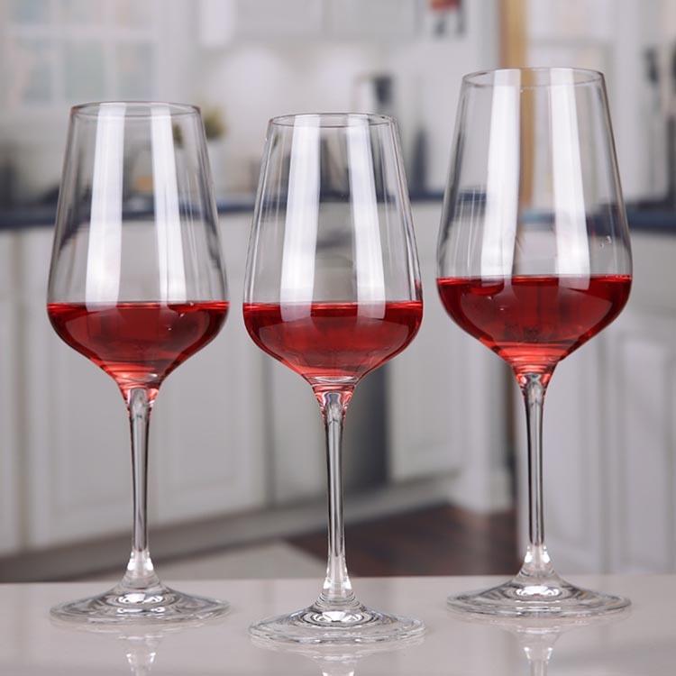Bulk Wine Glasses Miniature Plastic Wine Glasses
