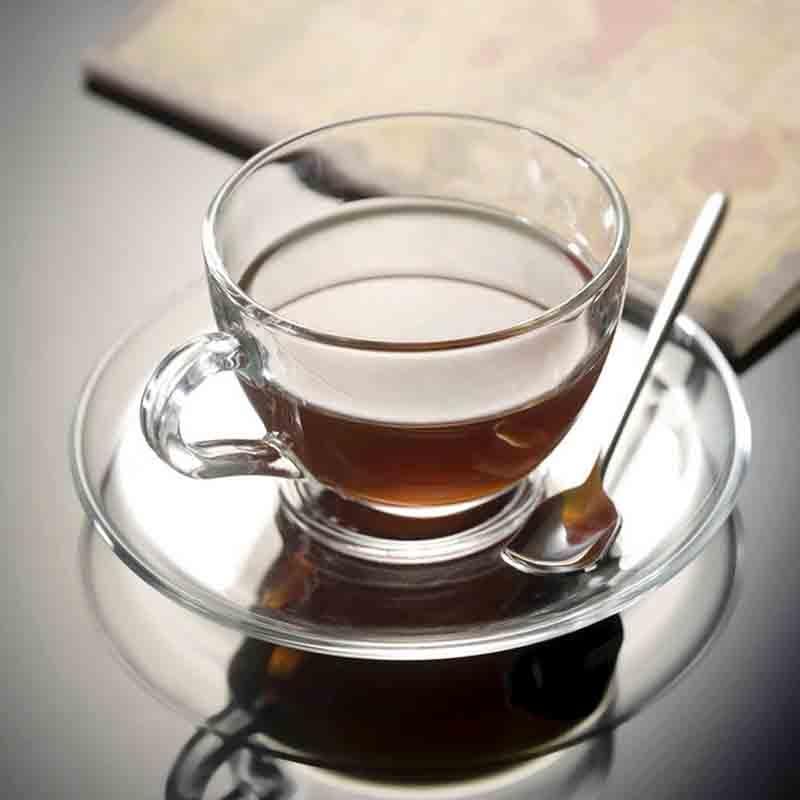 Best Coffee Origin