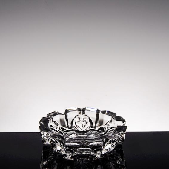 Fornitori portacenere di vetro classico all 39 ingrosso fabbrica della cina - Ingrosso bevande piano tavola ...