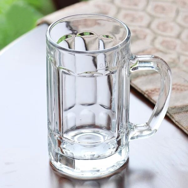 Bar Glasses Suppliers