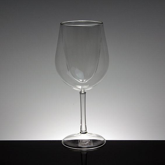 Cina nuovo fornitore tazze doppia parete doppia parete for Vendita bicchieri