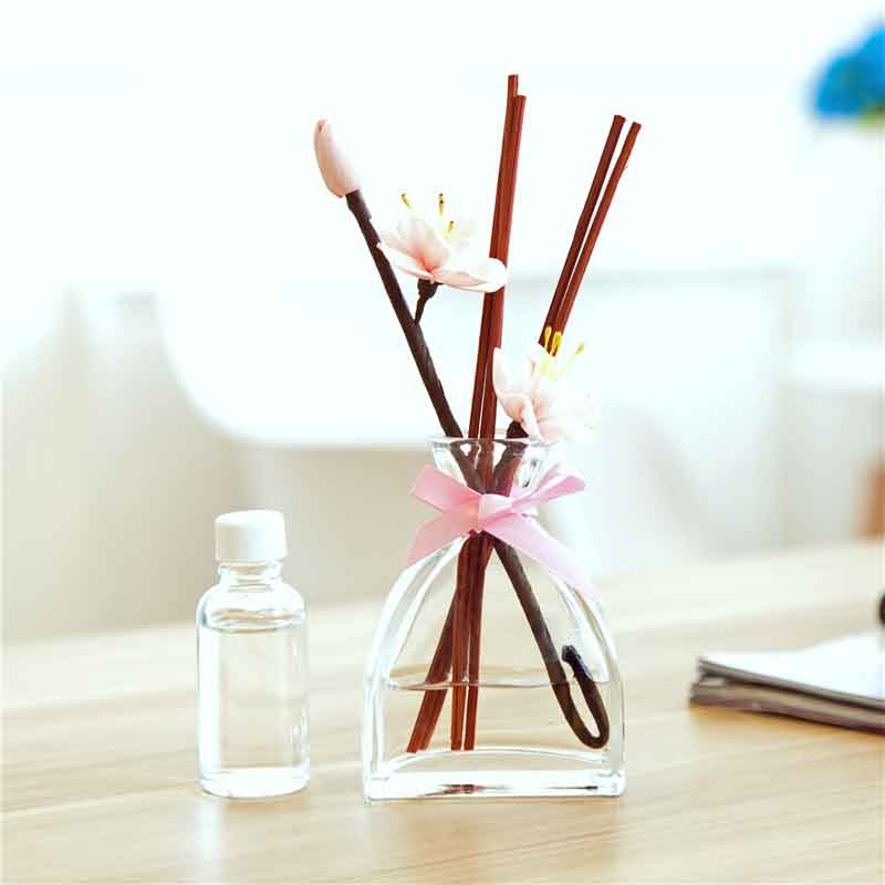 Product Reed Diffuser ~ China oil fragrance diffuser reed reeds supplier