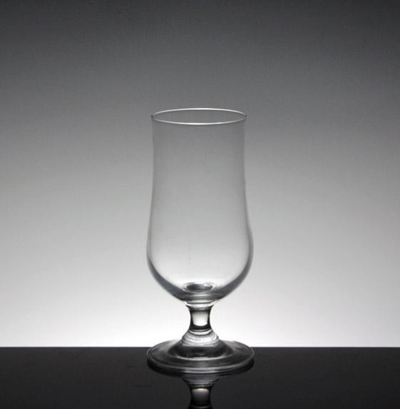 de la chine le plus populaire tasse en verre de cristal verres de brandy personnalis s verres. Black Bedroom Furniture Sets. Home Design Ideas