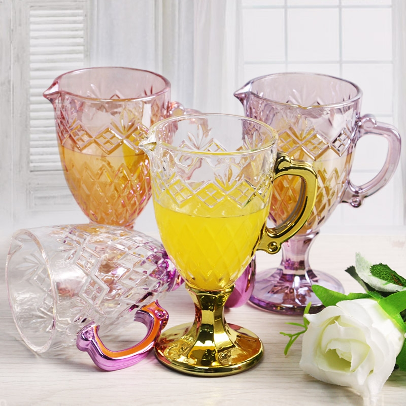 China tumbler drink factory glasses for drinks and types ...