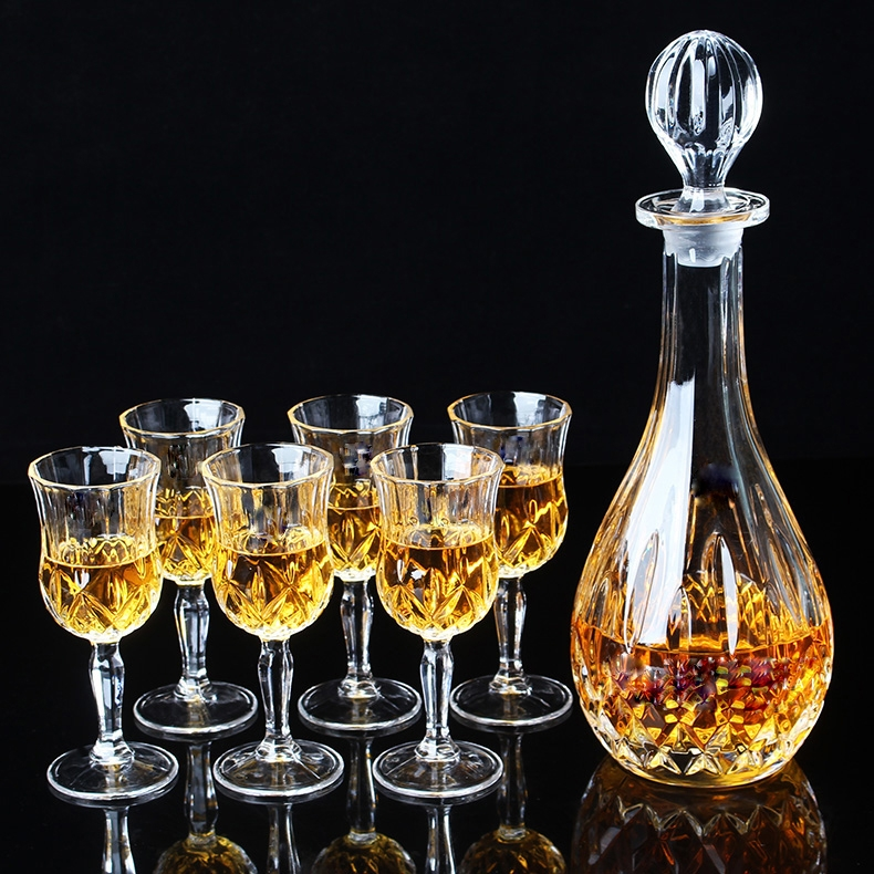 whiskey glass whisky glasses irish glassware china factory sets supplier wholesale unusual suppliers crystal wine