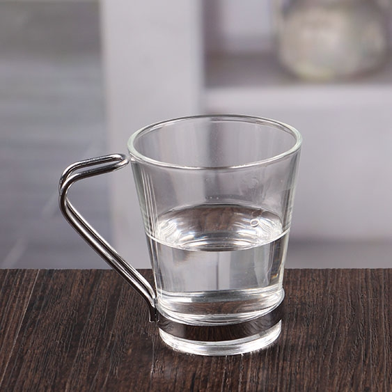 0394fc4323265 Custom 3 oz Shot verre clair Shot verres en vrac verres d alcool en ligne en  gros