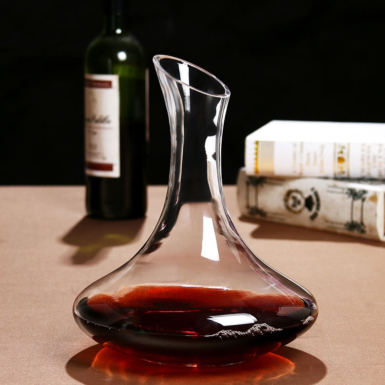 Glass decanter red wine glasses wine glass set for sale for What is wine decanter
