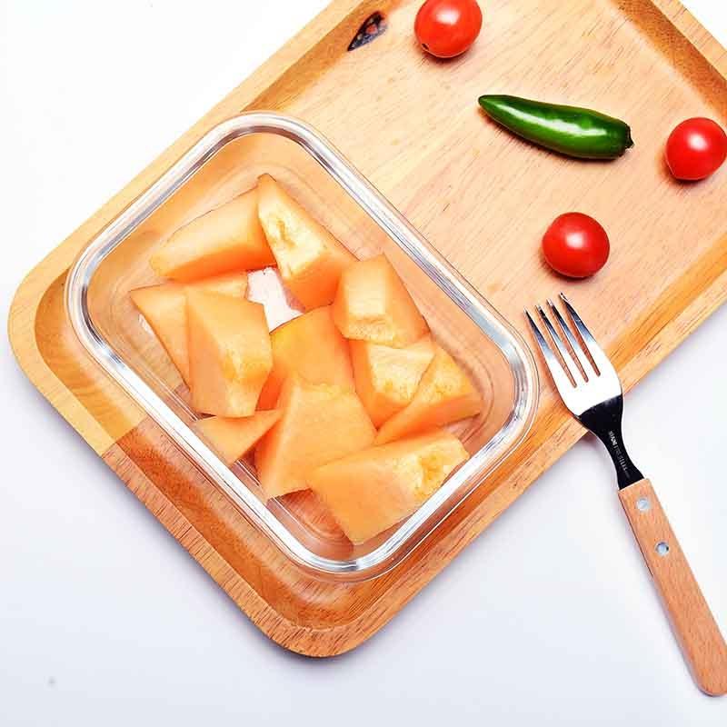 home food preservation
