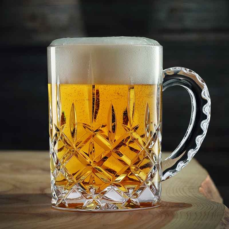 Image Result For Beer Mugs Wholesale