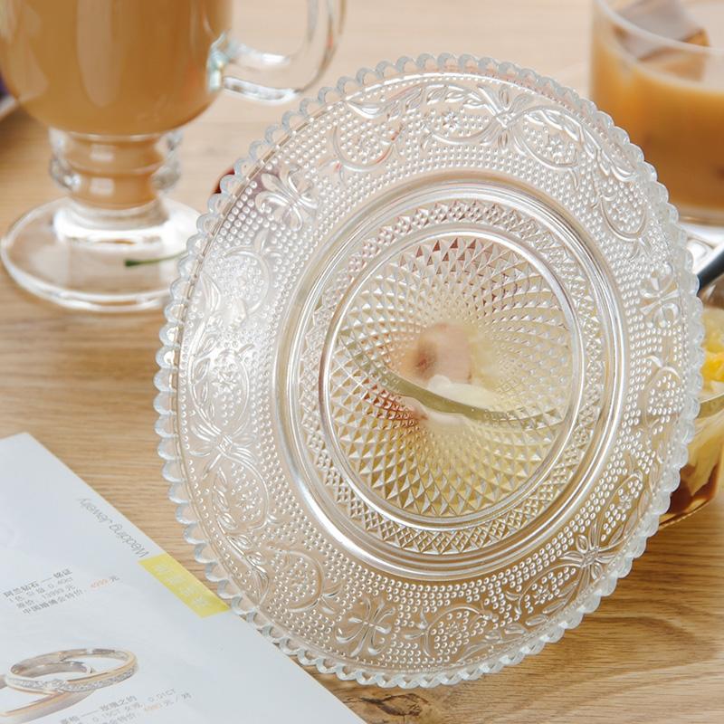 sales promotion dessert verre bols exportateurs. Black Bedroom Furniture Sets. Home Design Ideas