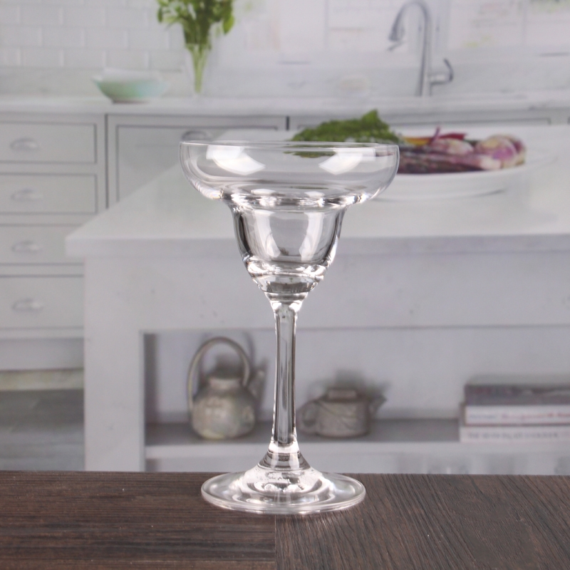 verre margarita shenzhen en vrac bas prix 160ml valeur. Black Bedroom Furniture Sets. Home Design Ideas