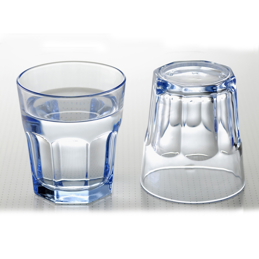 Shenzhen glass factory colored drinking glasses suppliers