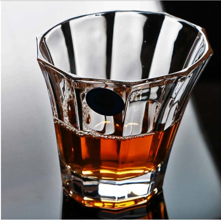 Carr 233 Personnalis 233 Scotch Verres 224 Whisky Gros