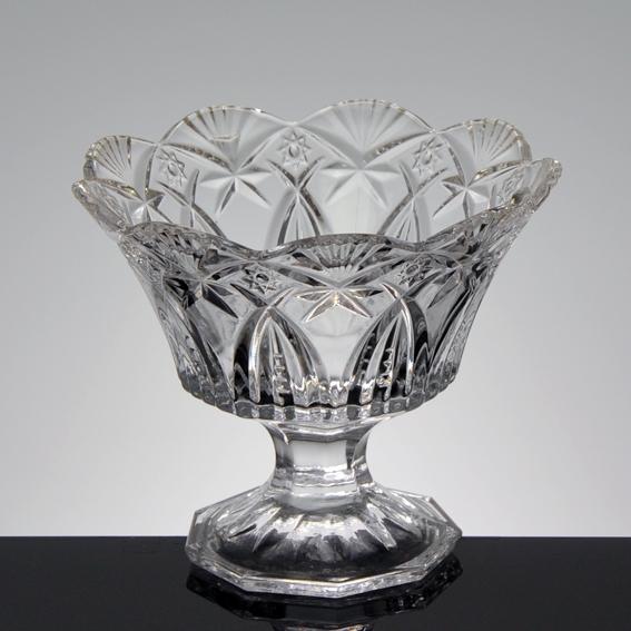 unique tasse personnalis e cr me glac e verre bol en verre fix tasses en verre clair grossiste. Black Bedroom Furniture Sets. Home Design Ideas