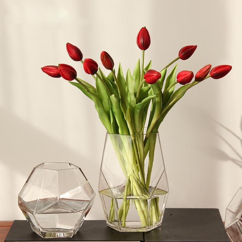 Jarrones exclusivos en venta peque os jarrones para flores - Jarrones de cristal con flores ...