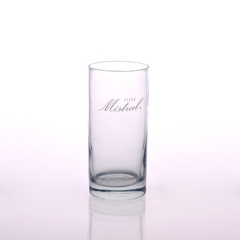 Wholesale 12 ounce glass funky drinking glasses cheap ...