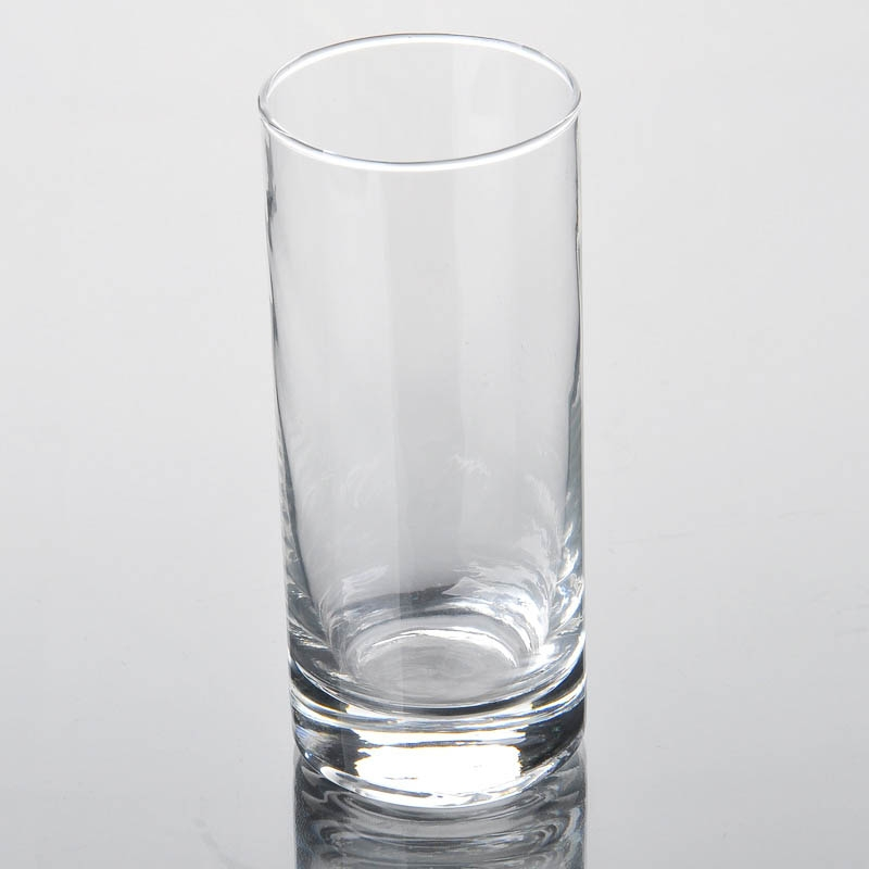Drinking Glasses Wholesale