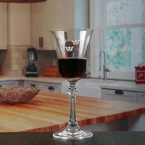 wide mouth bulk champagne flutes crystal champagne glasses with logo. Black Bedroom Furniture Sets. Home Design Ideas